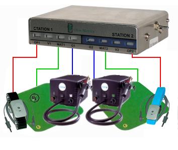 CM2800-constant-monitor
