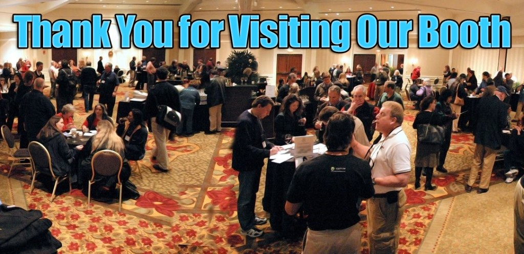 thank-you-for-visiting-our-booth