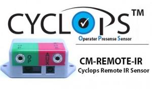 cyclops-remote-ir-logo