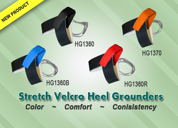 Stretch-Velcro-esd-heel-grounders