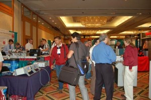 2012 EOS & ESD Symposium