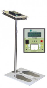 combination-esd-tester-pdt800-lg