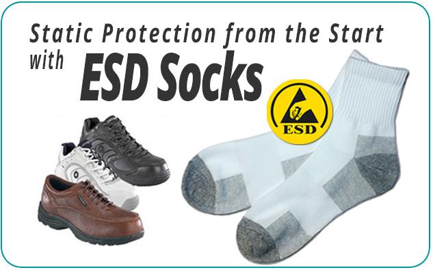 esd-socks2