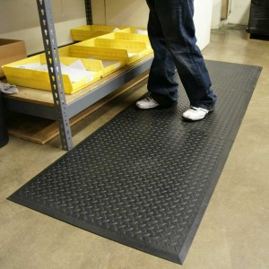 ComfortTread-anti-fatigue-floor-runner
